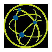 icon_evolutivite