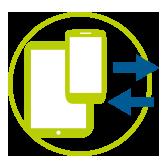 icon_interactivite