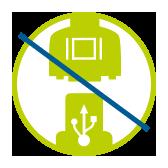 Icon_NoCables