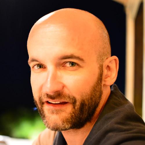 Benoit Giroud, CEO Pulse Origin
