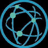 Icon_Evolutivite_2019_transparent