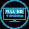 Icon_FullHD_2019