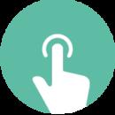 PO-Icone-small-simplicité