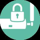 Icones-securite